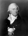 10300556