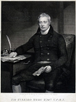 10311656