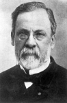 10302557