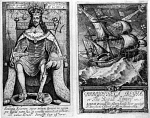 10303757