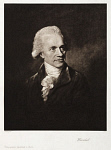 10401657