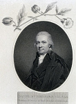 10198859
