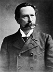 10216359