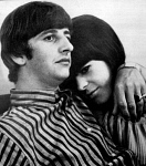 10296159
