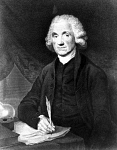 10198860
