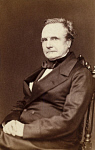 10299160