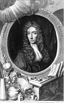 10300560