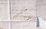 10308260