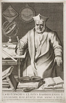 10400361
