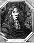 10300562