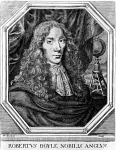 10300563