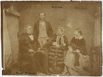10316963