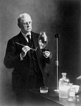 10300564