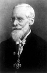 10300964