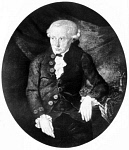 10301964