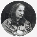 10312664