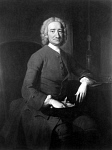 10198765