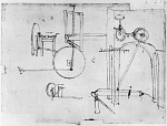 10328965