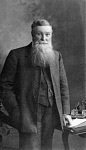 10301166