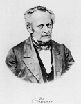 10302566