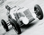 10249867
