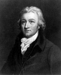 10300867