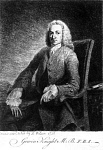 10198868