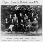 10296268