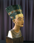 10284169
