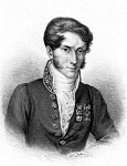 10301169