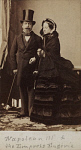 10401869