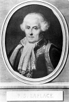 10284170
