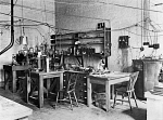 10296170