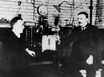 10296270