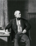 10314870