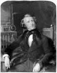 10326770