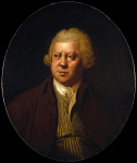 10198671