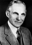 10301371