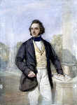 10327571