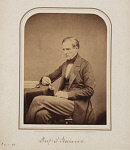 10401571