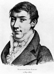 10284172
