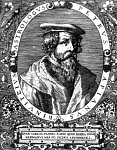 10300372