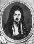 10301772