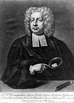 10198873