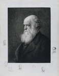 10199673