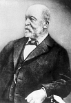 10300973