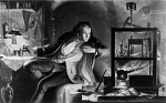 10199274