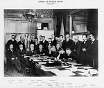10296274