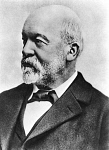 10300974