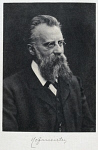 10323274